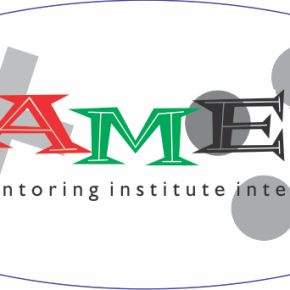 Games Mentoring Institute International