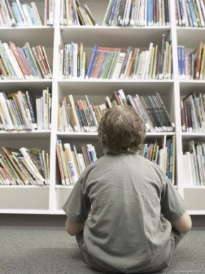 Lennox and Addington Library System